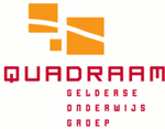 Quadraam